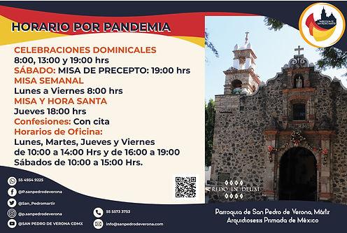 horarios_pandemia2.jpg