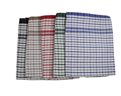 Country%20home%20Tea%20towels_edited.png