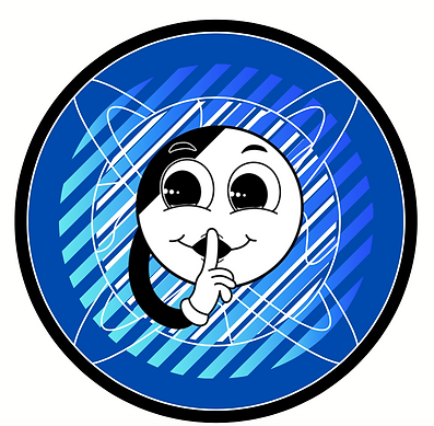 sc logo #2