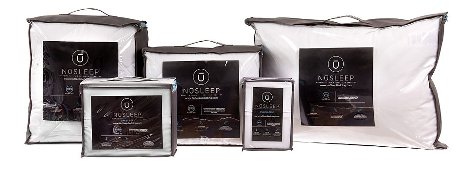 NuSleep All Products.jpg