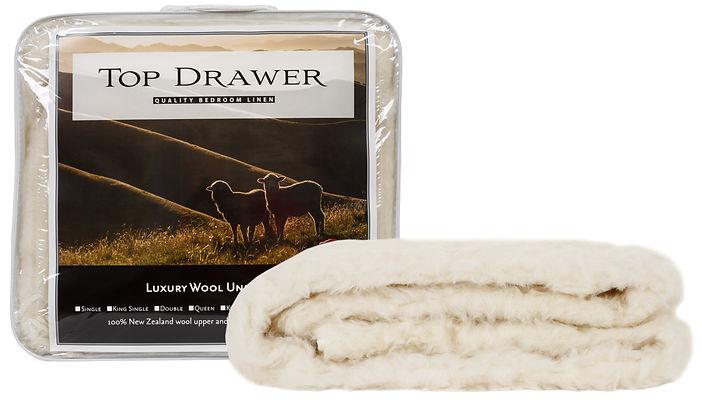 Top Drawer Luxury Wool Underlay 2.jpg