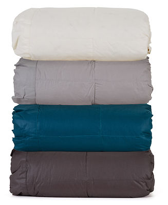 Top Drawer feather and Down Blanket x st