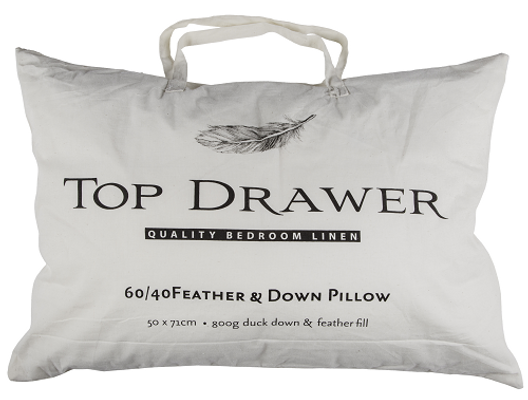 60 40 Feather Down Pillow 2.PNG