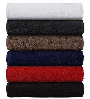 6 Towels.jpg