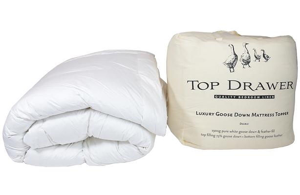 TD goose mat top folded&bag.png
