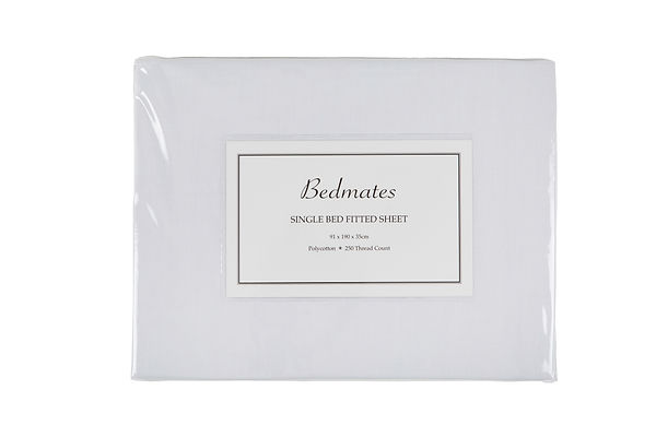 Bedmates Fitted Sheet White HiRes.jpg