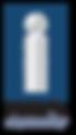 LogoIMPULSA2.png