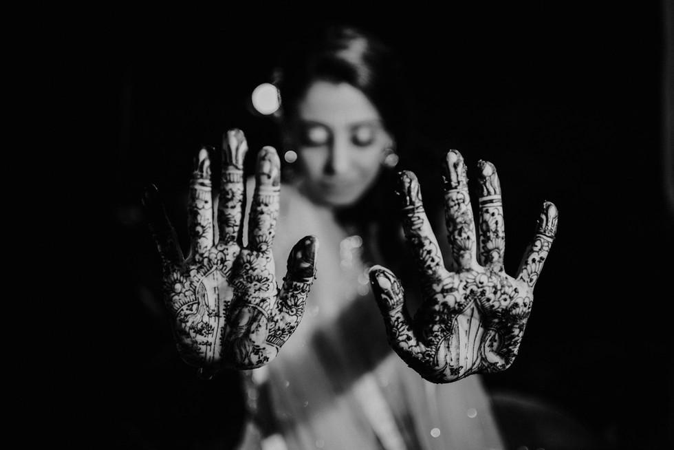 Matri-hindu-31.jpeg