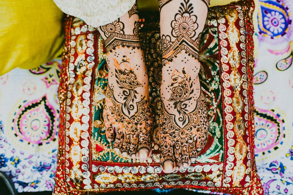 Matri-hindu-24-1.jpeg