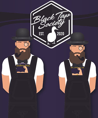 Studdeuck Brad and Jerry BT fancy.jpg
