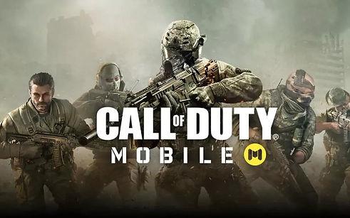 capa_call_of_duty_mobile_lancamento_1400x875_5d9377e6c30ef.jpg