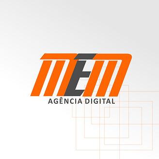 Logo Agencia DIGITAL.jpg