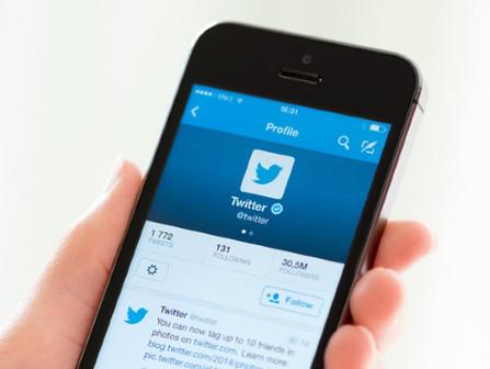 Índia dá ultimato para Twitter cumprir lei que exige identificação de usuários