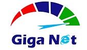 logo completa.png