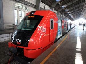 trem-caf300