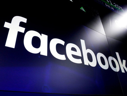 Facebook promete dar mesmo tratamento para posts de políticos e dos demais usuários