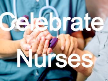 Why Nurses are Vital for Chronic Illness Care