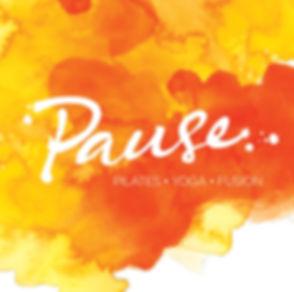 pause-logo-rev_edited.jpg