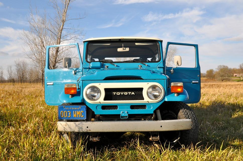 78FJ40144.jpg