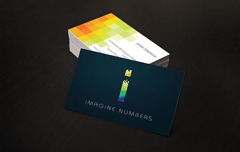 imagine-numbers-cards.jpg