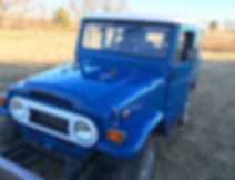 blue small.jpg