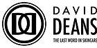 DD logo_Landscape_BLACK.jpg