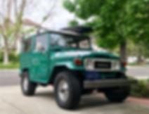 1980 Green FJ40 Beauty.jpeg