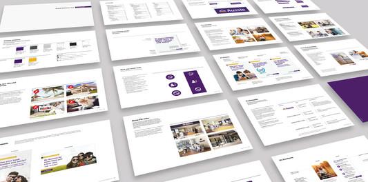 Aussie Brand Guidelines 01.jpg
