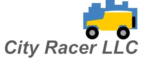 Vendor Profile - City Racer