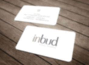 InBud-card.jpg
