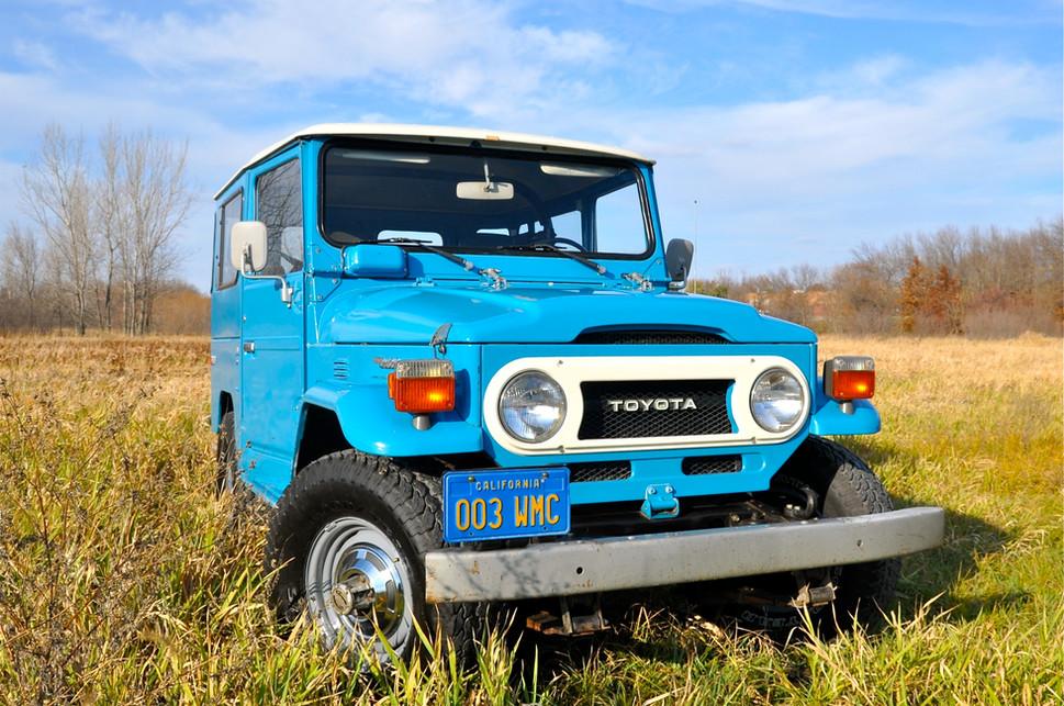 78FJ40129.jpg