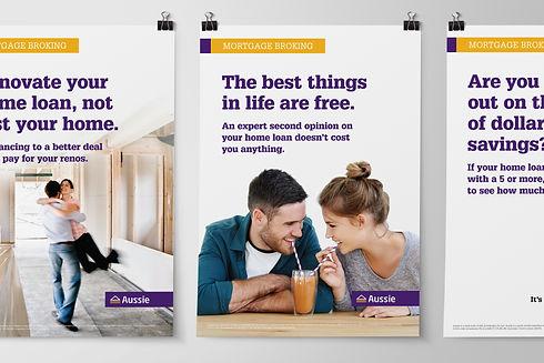 Aussie POS Posters.jpg