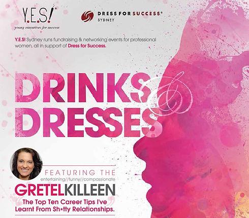 Drinks&Dresses_FA_LowRes_edited.jpg