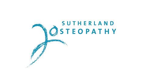 sutherland-osteopathy.jpg