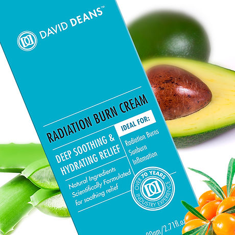 DD Radiation Cream box close up.jpg