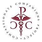 cpc-logo-colour_edited_edited_edited.jpg