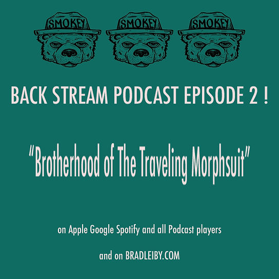 Podcast ep 2 Title card.jpg