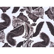 New #pajama #pattern 👍 jk its a #compos