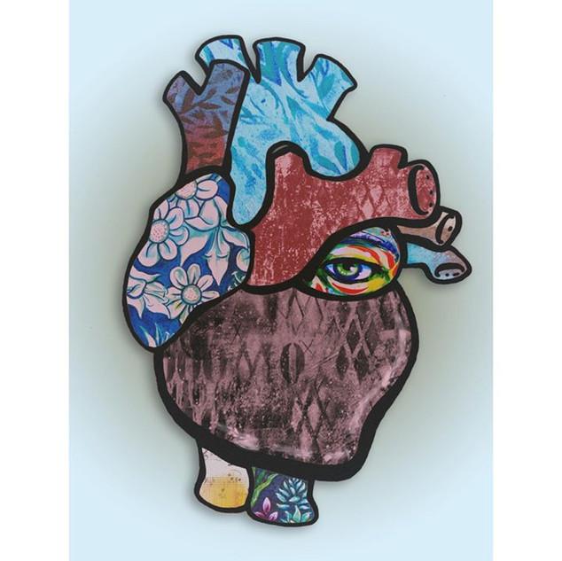 correct #art #digital #ink #heart #illus
