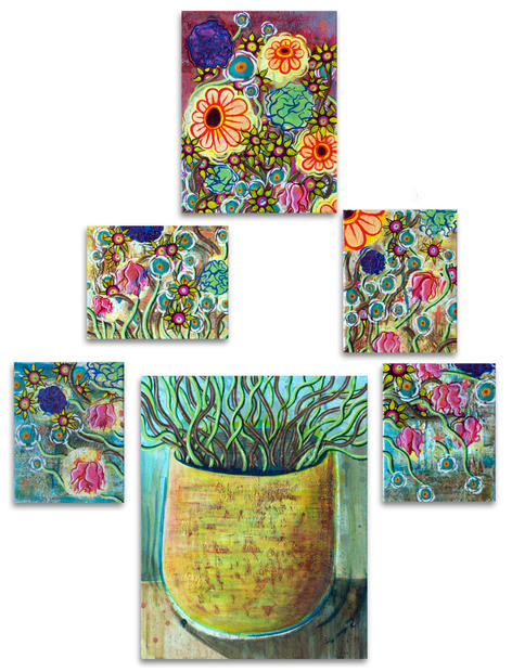 GARDEN POT PAINTING EDIT 2.jpg