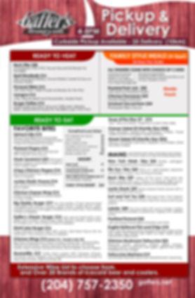 menu_may22.jpg