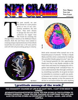 Newsletter June 24th9