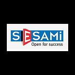 SESAMi Logo.png