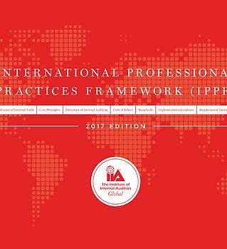 IIA Standards 2017.png