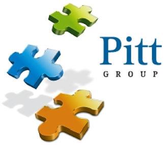 PittGroup Logo rgb.JPG