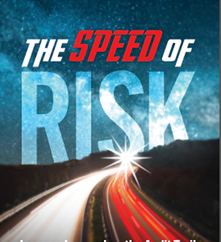 chambers speed of risk.png