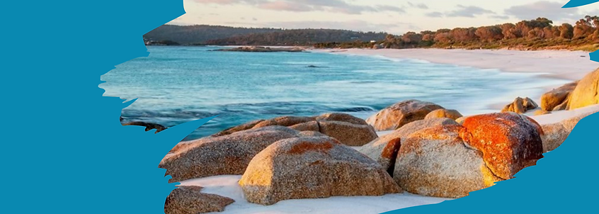 web banner bay of fires.png