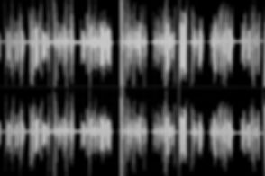 Sound Waves_edited.jpg