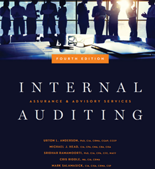 0001362_internal-auditing-assurance-advi