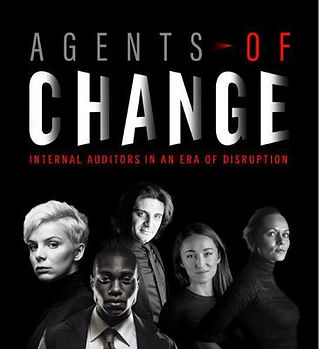 0000680_agents-of-change-internal-audito